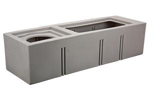 Cooler U0026 Storage Boxes